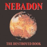 Nebadon+The+Destroyed+Book